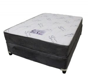 Customized Beds and Mattresses