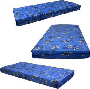 Medium Density Foam Mattress